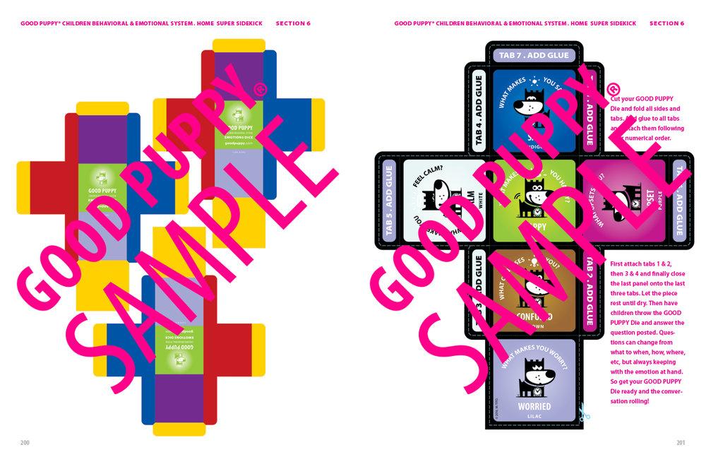 GP_CBES_HOME_SuperSidekick_Print_Perf_978-1-940692-52-4_024-SAMPLE-Watermarked-101.jpg