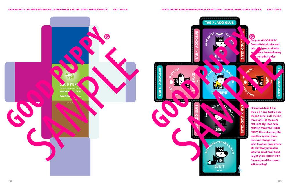 GP_CBES_HOME_SuperSidekick_Print_Perf_978-1-940692-52-4_024-SAMPLE-Watermarked-102.jpg