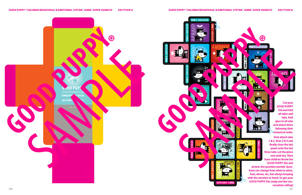 GP_CBES_HOME_SuperSidekick_Print_Perf_978-1-940692-52-4_024-SAMPLE-Watermarked-104.jpg