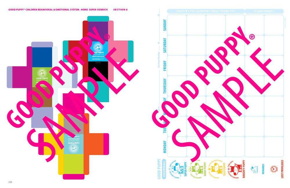 GP_CBES_HOME_SuperSidekick_Print_Perf_978-1-940692-52-4_024-SAMPLE-Watermarked-105.jpg