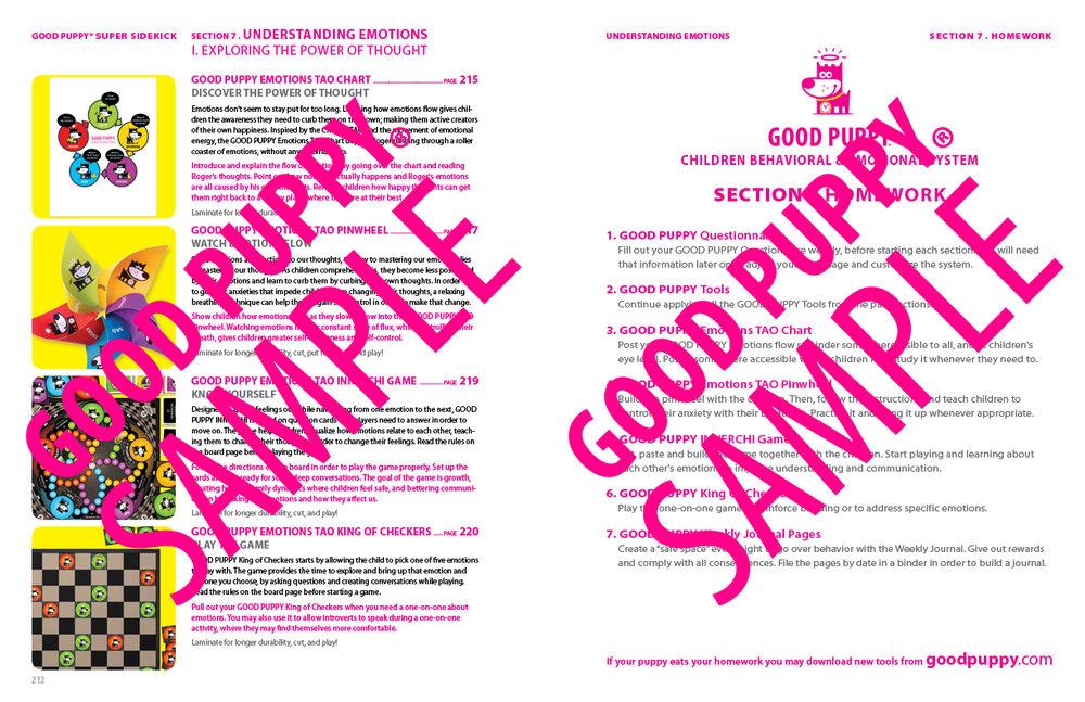 GP_CBES_HOME_SuperSidekick_Print_Perf_978-1-940692-52-4_024-SAMPLE-Watermarked-107.jpg