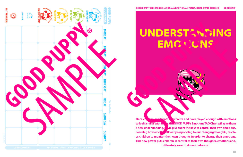 GP_CBES_HOME_SuperSidekick_Print_Perf_978-1-940692-52-4_024-SAMPLE-Watermarked-106.jpg