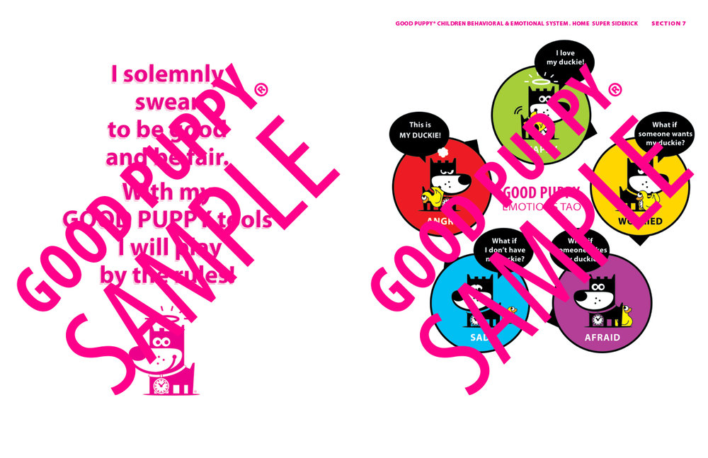 GP_CBES_HOME_SuperSidekick_Print_Perf_978-1-940692-52-4_024-SAMPLE-Watermarked-108.jpg