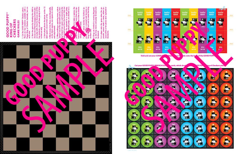 GP_CBES_HOME_SuperSidekick_Print_Perf_978-1-940692-52-4_024-SAMPLE-Watermarked-111.jpg