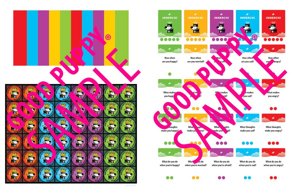 GP_CBES_HOME_SuperSidekick_Print_Perf_978-1-940692-52-4_024-SAMPLE-Watermarked-112.jpg