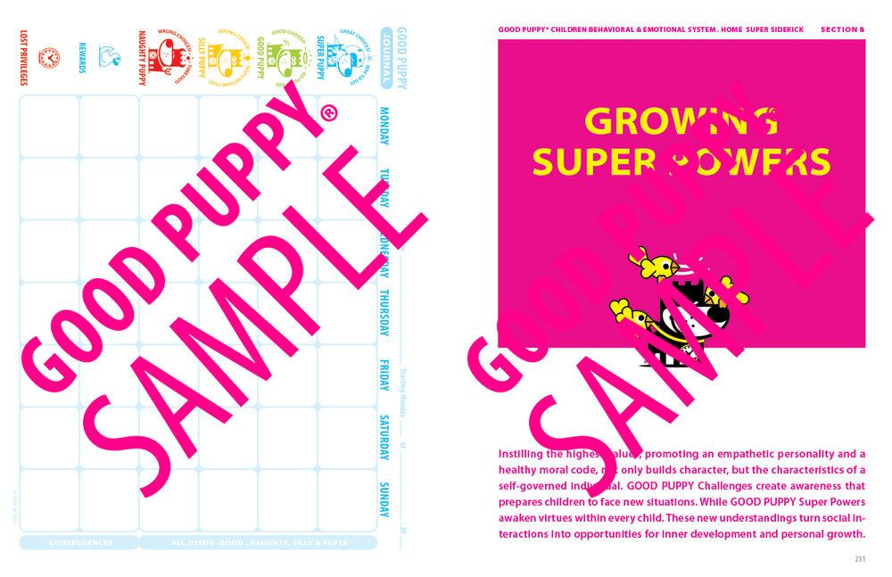 GP_CBES_HOME_SuperSidekick_Print_Perf_978-1-940692-52-4_024-SAMPLE-Watermarked-116.jpg