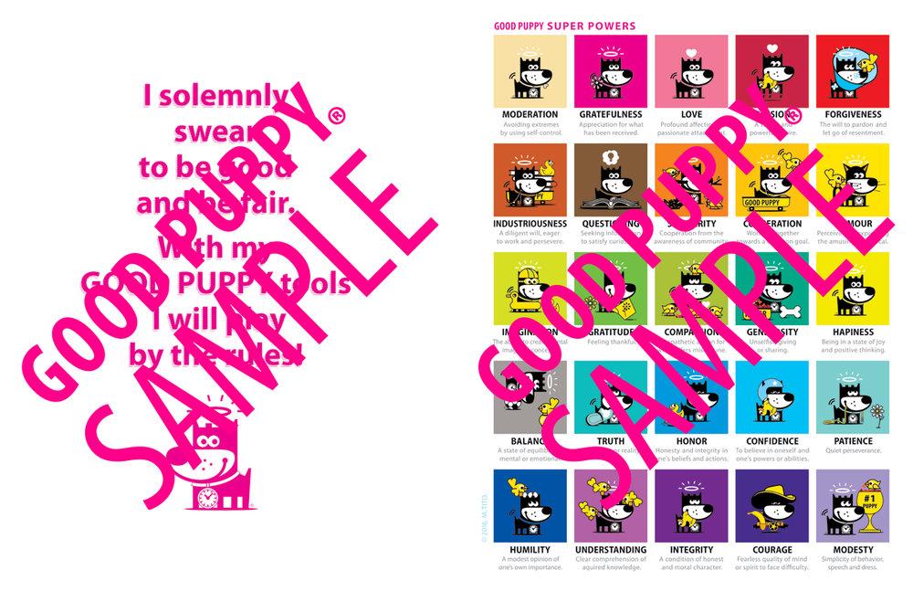 GP_CBES_HOME_SuperSidekick_Print_Perf_978-1-940692-52-4_024-SAMPLE-Watermarked-118.jpg