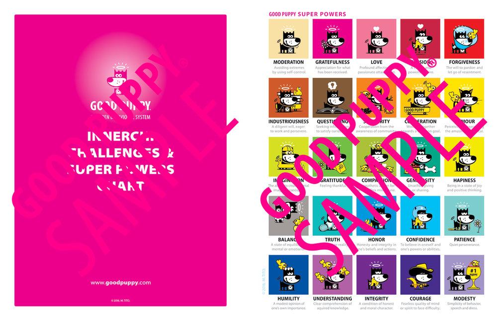 GP_CBES_HOME_SuperSidekick_Print_Perf_978-1-940692-52-4_024-SAMPLE-Watermarked-120.jpg