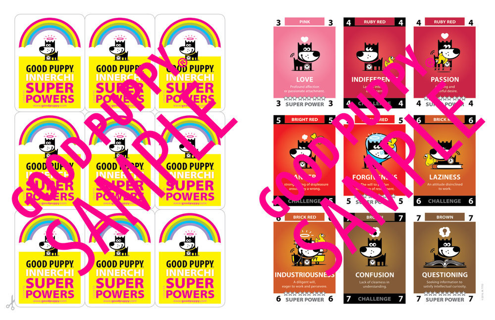 GP_CBES_HOME_SuperSidekick_Print_Perf_978-1-940692-52-4_024-SAMPLE-Watermarked-123.jpg