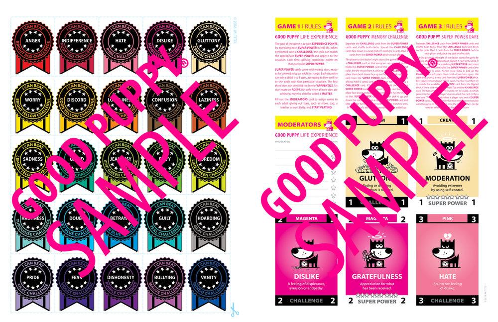 GP_CBES_HOME_SuperSidekick_Print_Perf_978-1-940692-52-4_024-SAMPLE-Watermarked-122.jpg