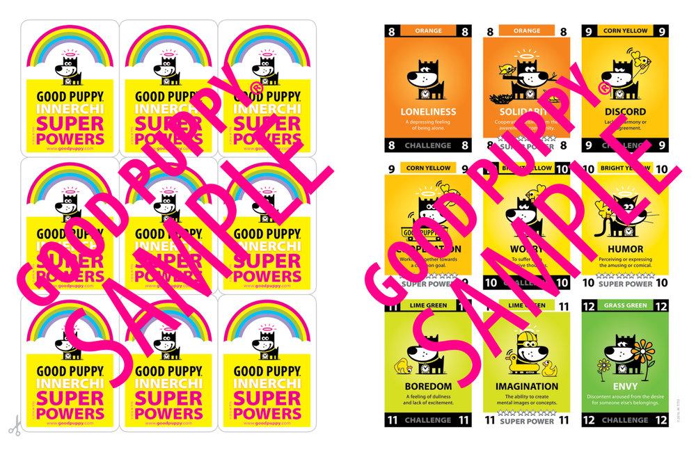 GP_CBES_HOME_SuperSidekick_Print_Perf_978-1-940692-52-4_024-SAMPLE-Watermarked-124.jpg