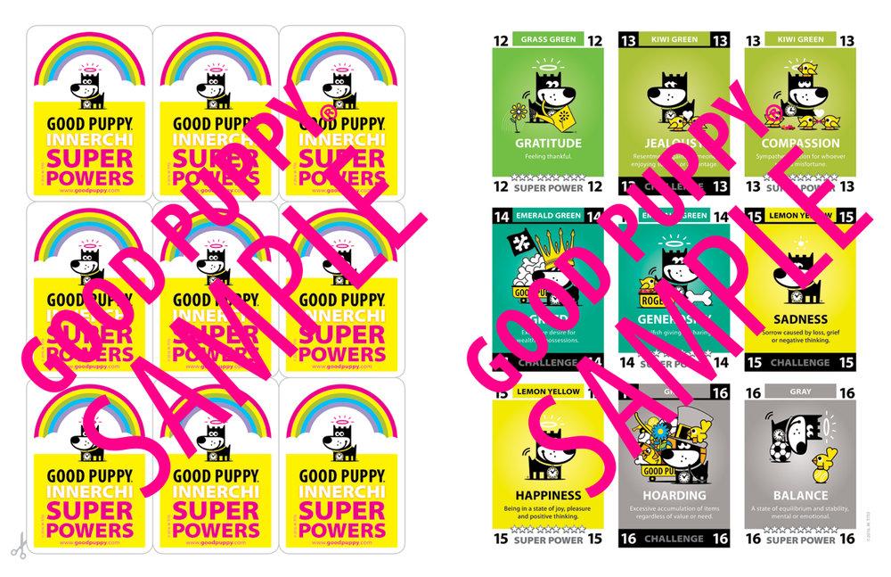 GP_CBES_HOME_SuperSidekick_Print_Perf_978-1-940692-52-4_024-SAMPLE-Watermarked-125.jpg