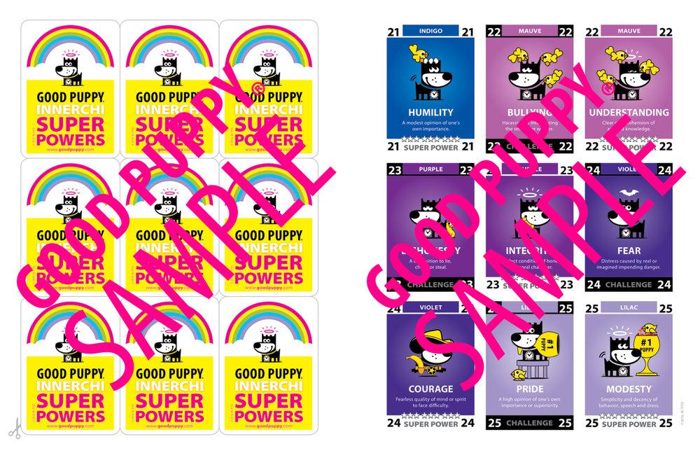 GP_CBES_HOME_SuperSidekick_Print_Perf_978-1-940692-52-4_024-SAMPLE-Watermarked-127.jpg
