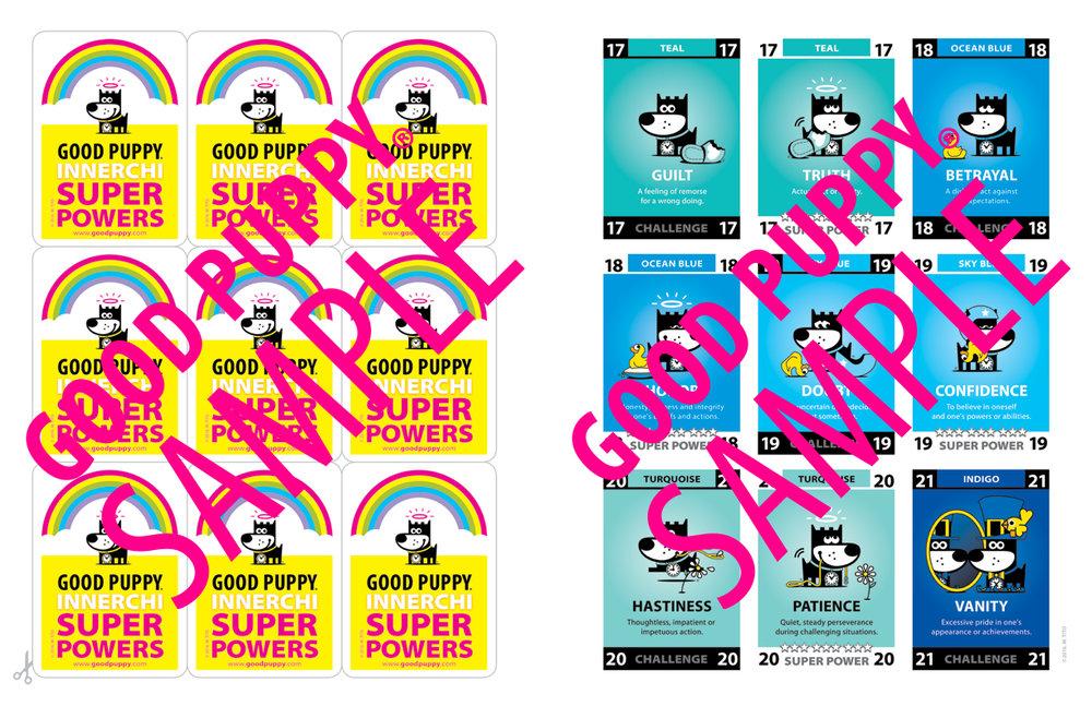 GP_CBES_HOME_SuperSidekick_Print_Perf_978-1-940692-52-4_024-SAMPLE-Watermarked-126.jpg