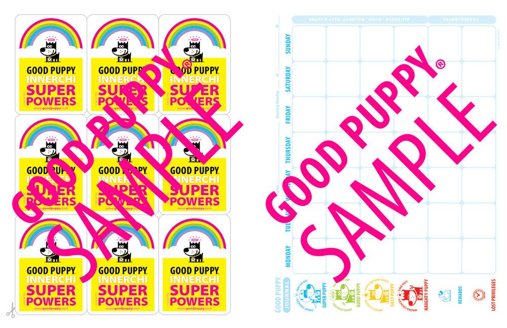 GP_CBES_HOME_SuperSidekick_Print_Perf_978-1-940692-52-4_024-SAMPLE-Watermarked-128.jpg