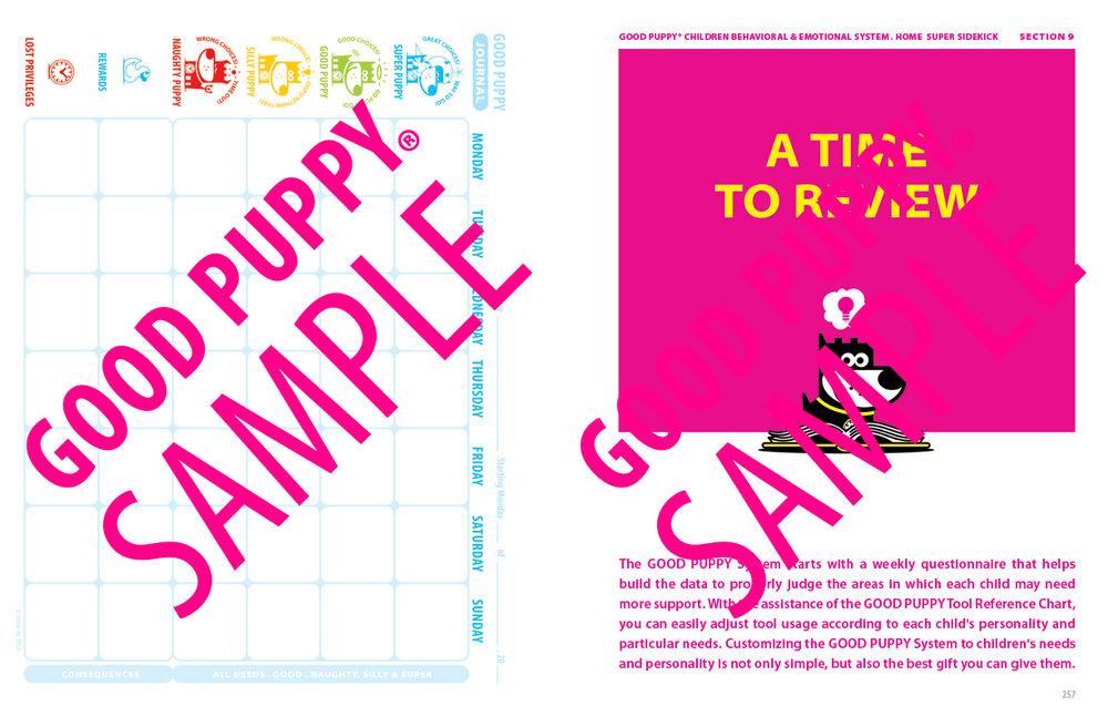 GP_CBES_HOME_SuperSidekick_Print_Perf_978-1-940692-52-4_024-SAMPLE-Watermarked-129.jpg