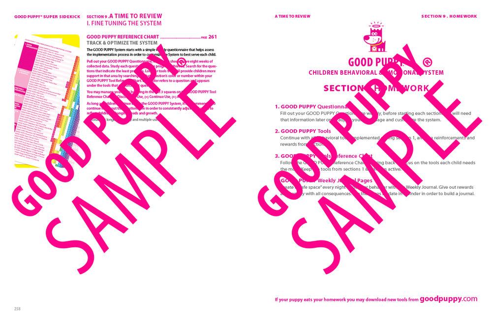 GP_CBES_HOME_SuperSidekick_Print_Perf_978-1-940692-52-4_024-SAMPLE-Watermarked-130.jpg
