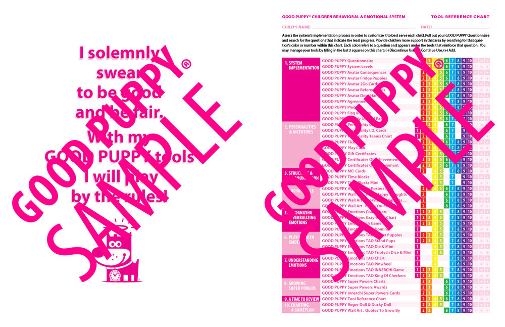 GP_CBES_HOME_SuperSidekick_Print_Perf_978-1-940692-52-4_024-SAMPLE-Watermarked-131.jpg