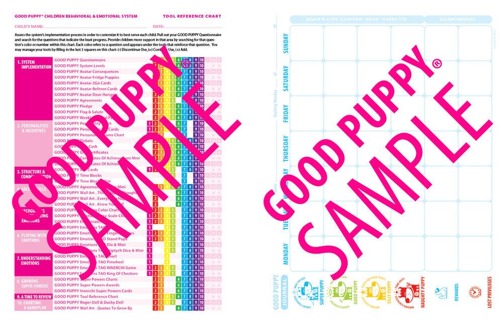 GP_CBES_HOME_SuperSidekick_Print_Perf_978-1-940692-52-4_024-SAMPLE-Watermarked-132.jpg