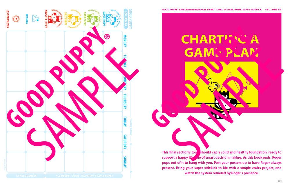 GP_CBES_HOME_SuperSidekick_Print_Perf_978-1-940692-52-4_024-SAMPLE-Watermarked-133.jpg
