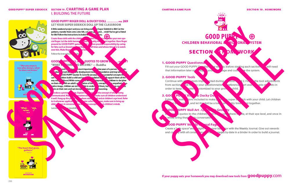 GP_CBES_HOME_SuperSidekick_Print_Perf_978-1-940692-52-4_024-SAMPLE-Watermarked-134.jpg