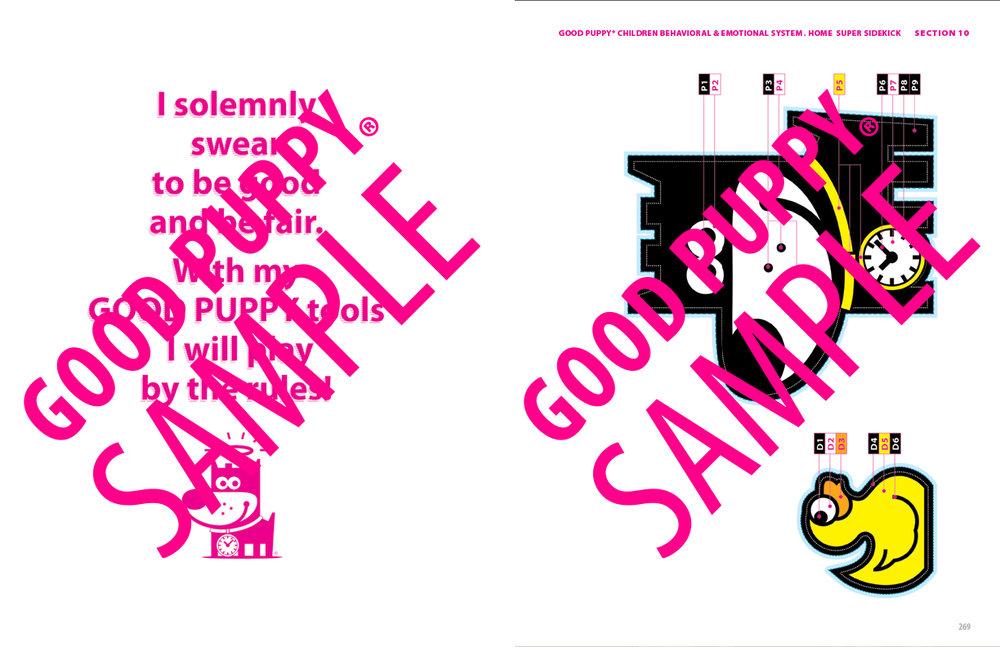 GP_CBES_HOME_SuperSidekick_Print_Perf_978-1-940692-52-4_024-SAMPLE-Watermarked-135.jpg