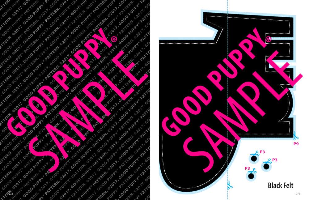 GP_CBES_HOME_SuperSidekick_Print_Perf_978-1-940692-52-4_024-SAMPLE-Watermarked-137.jpg