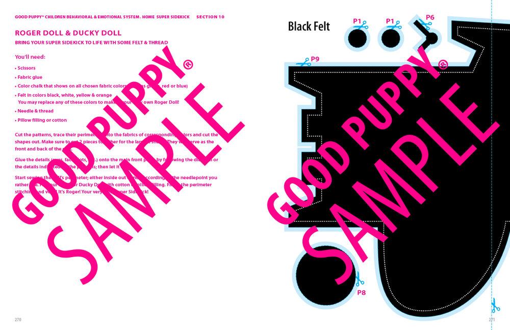 GP_CBES_HOME_SuperSidekick_Print_Perf_978-1-940692-52-4_024-SAMPLE-Watermarked-136.jpg