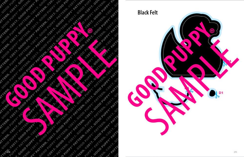 GP_CBES_HOME_SuperSidekick_Print_Perf_978-1-940692-52-4_024-SAMPLE-Watermarked-138.jpg