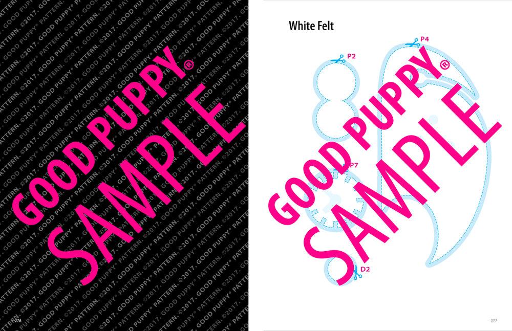 GP_CBES_HOME_SuperSidekick_Print_Perf_978-1-940692-52-4_024-SAMPLE-Watermarked-139.jpg