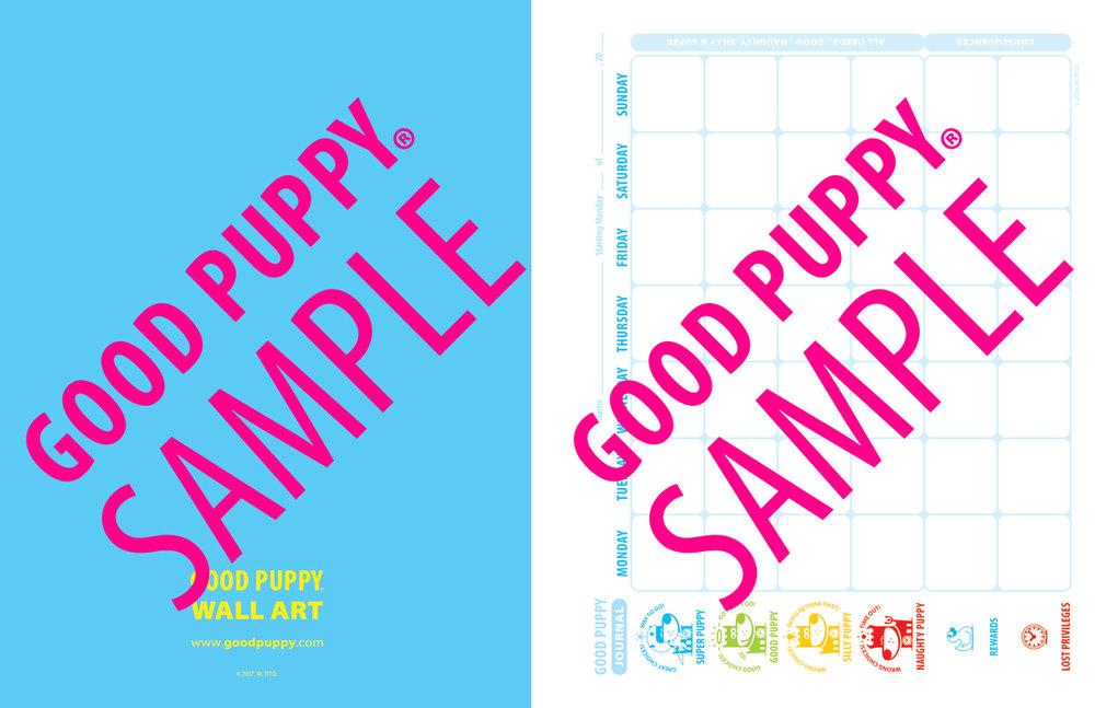 GP_CBES_HOME_SuperSidekick_Print_Perf_978-1-940692-52-4_024-SAMPLE-Watermarked-147.jpg
