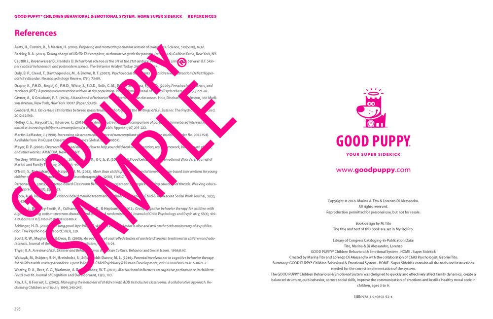 GP_CBES_HOME_SuperSidekick_Print_Perf_978-1-940692-52-4_024-SAMPLE-Watermarked-150.jpg