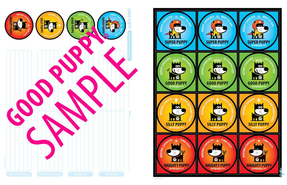GP_CBES_HOME_SuperSidekick_Print_Perf_978-1-940692-52-FREE_SAMPLE-Spreads-11.jpg