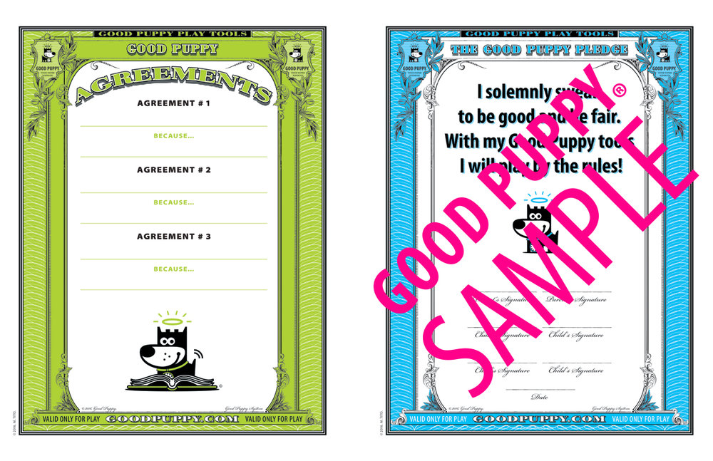 GP_CBES_HOME_SuperSidekick_Print_Perf_978-1-940692-52-FREE_SAMPLE-Spreads-16.jpg