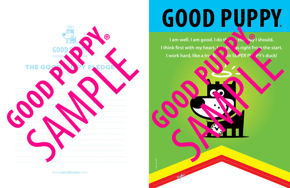 GP_CBES_HOME_SuperSidekick_Print_Perf_978-1-940692-52-FREE_SAMPLE-Spreads-17.jpg