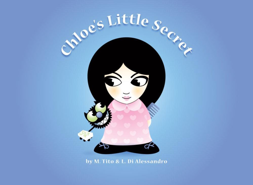 ChloesLittleSecret_by_M_Tito-2.jpg