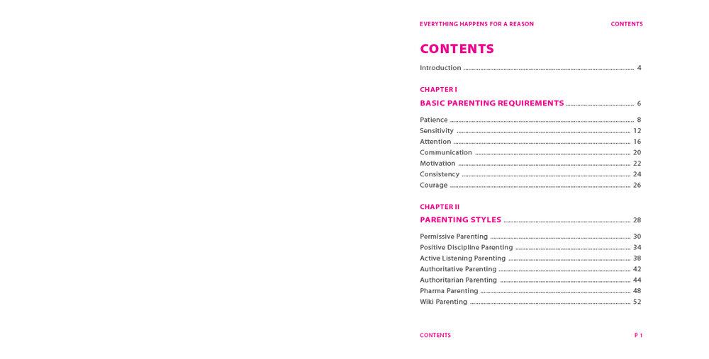 EverythingHappensForAReason_978-1-940692-41-8_Copyright-5.jpg