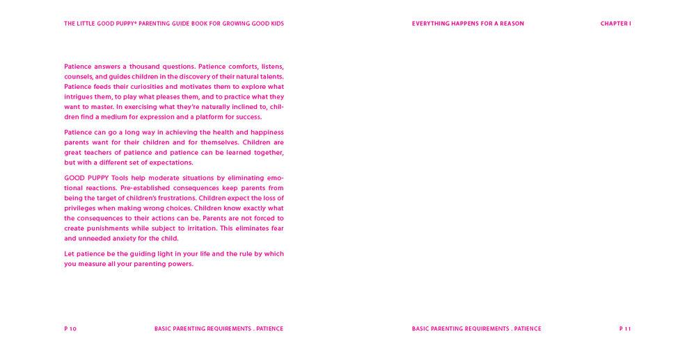 EverythingHappensForAReason_978-1-940692-41-8_Copyright-10.jpg
