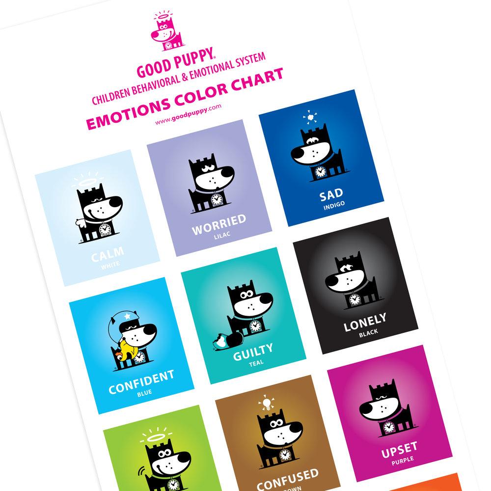 GP_Emotions_Chart_02_Sqr.jpg