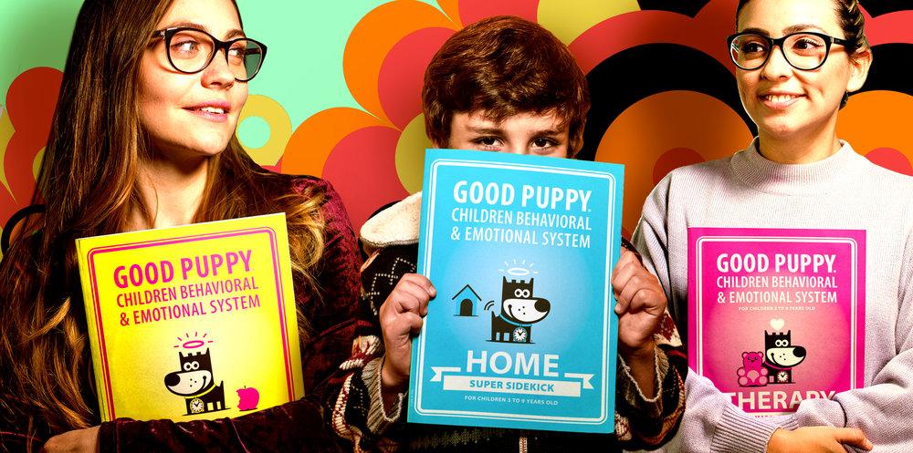 GoodPuppy-CBES-Collection_Heading-33.jpg
