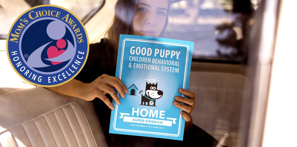 GOOD_PUPPY-BOOKS-ChildBehavior-Home-MCA-01.jpg