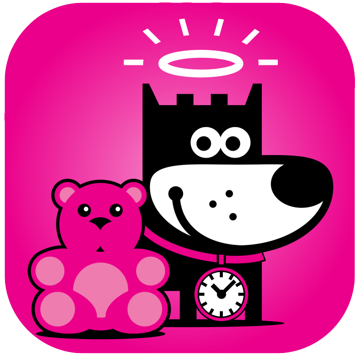 GOOD PUPPY Child Behavior Tool Catalog