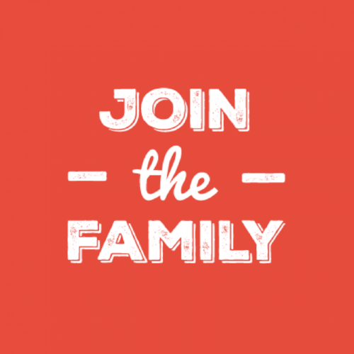 join-the-family1-1170x1170.png