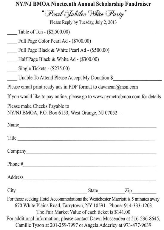 InvitationPage4.jpg