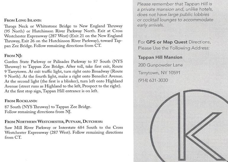 InvitationPage5.jpg