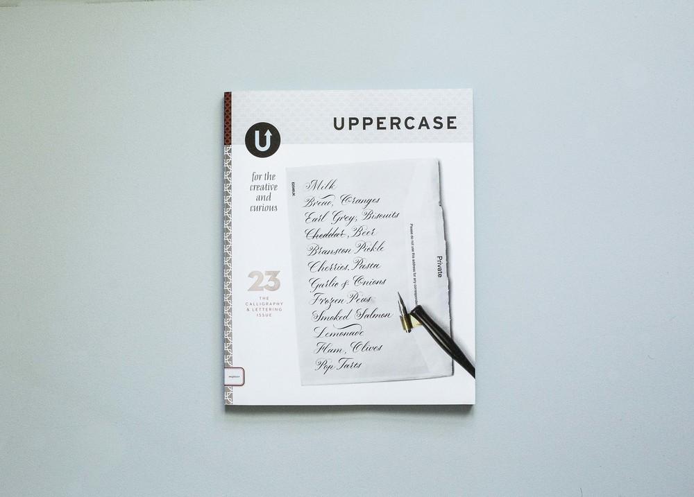 UPPERCASE_MAGAZINE_-1.jpg