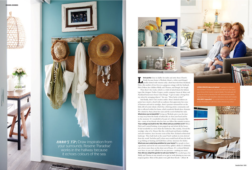 INSIDE OUT magazine-2.jpg