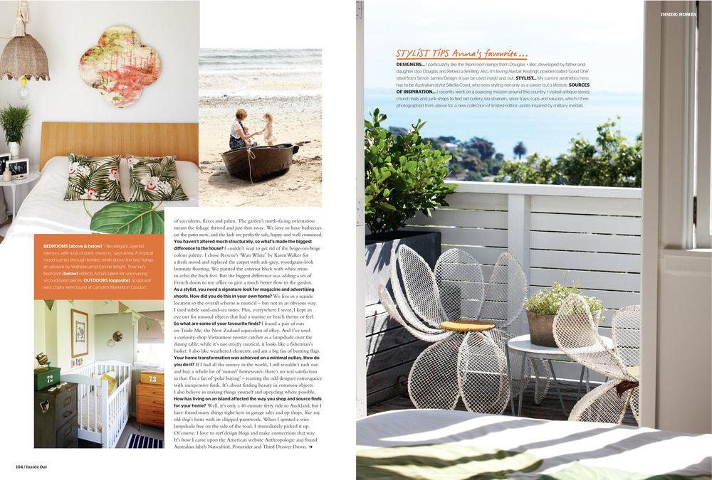 INSIDE OUT magazine-3.jpg