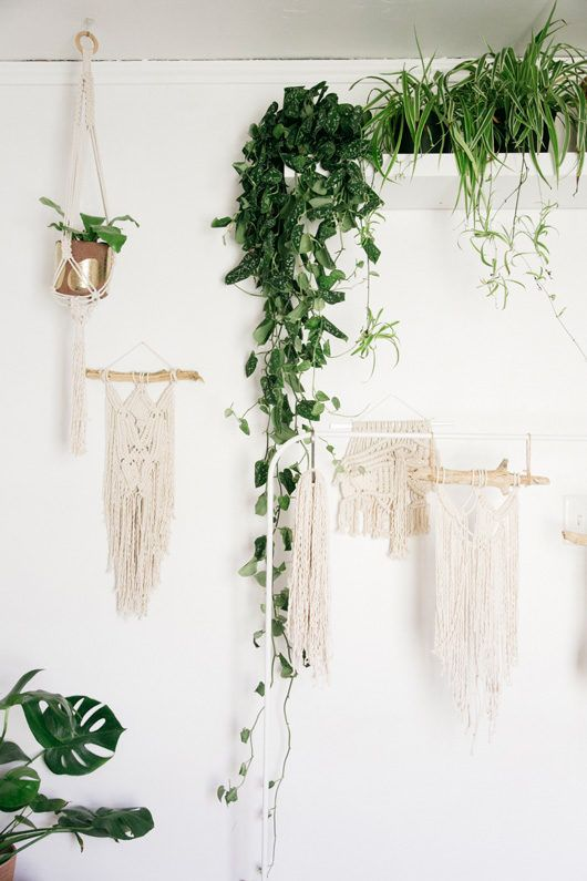 Macrame Wall Hangings.jpg