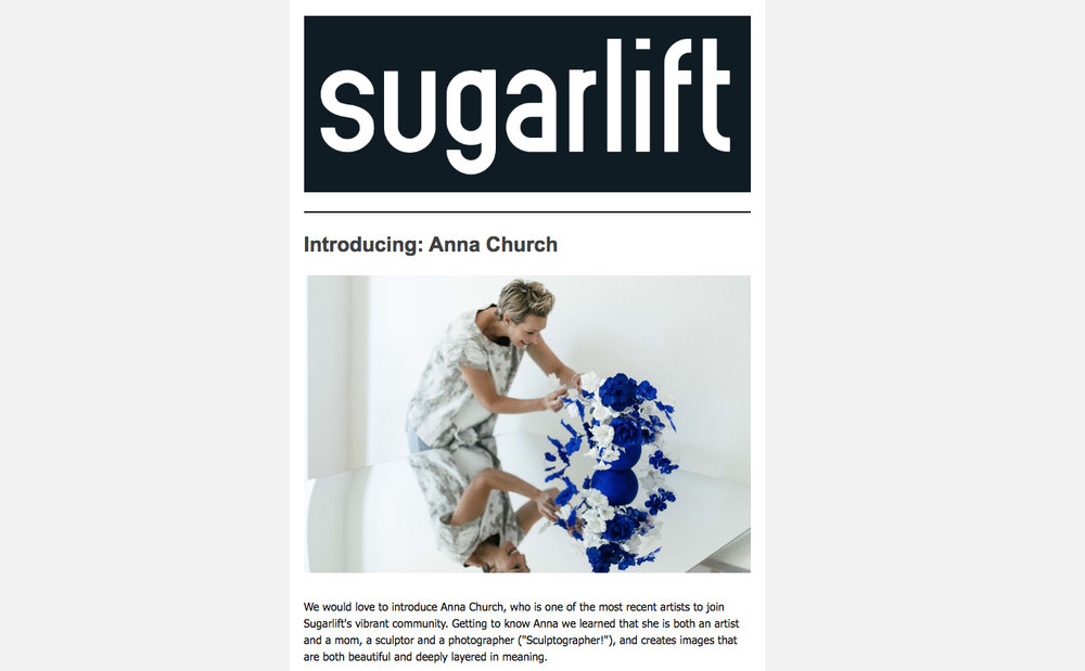 Sugarlift_Blogpost.jpg